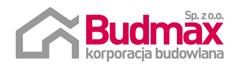 Budmax Sp. z o.o.