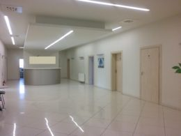 korytarz-pietro