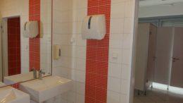 toaleta-i-p